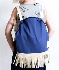 80 best fashion back to images on pinterest backpack