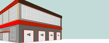 Overhead Door Garage Door Openers by Bay Area Garage Door Experts R U0026s Overhead Door Company