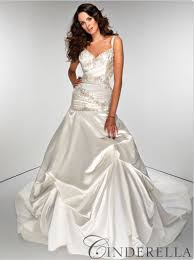 Cinderella Wedding Dresses Cinderella Wedding Gowns