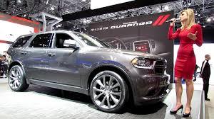 dodge durango 2014 specs 2015 dodge durango price specifications best cars