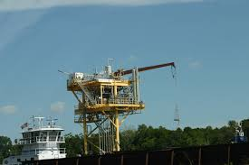 offshore accident lawyer maritime attorney louisiana