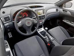 subaru hatchback 2009 2010 subaru impreza wrx sti price photos reviews u0026 features