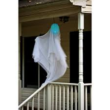 Halloween Home Decor Target by 25 Elegant Halloween Decor Ideas 29 Spooktacular Centerpieces