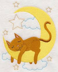 machine embroidery designs at embroidery library aaa