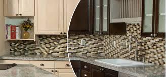 cabinet renewal u0026 finishing services in lancaster ny n hance