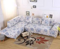 Sofa Cover Waterproof Furniture Sofa Seat Covers Slipcovers For Couch And Loveseat