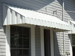 Aluminum Awning Kits Best 25 Aluminum Awnings Ideas On Pinterest Aluminum Patio