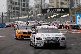 nissan motorsport australia jobs gallery castrol gold coast 600 speedcafe