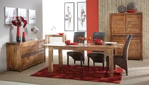 bois et chiffon canapé bois chiffons salle à manger en ce qui concerne canape cuir et