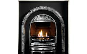 bolton cast iron fireplace