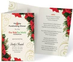 Christmas Wedding Programs Church Christmas Program Ideas Learntoride Co