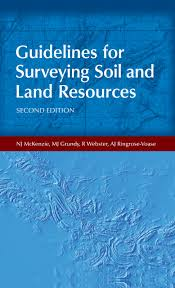 buy australian soil and land survey field handbook australian