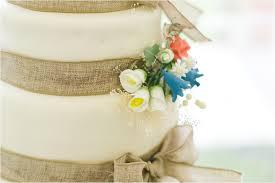 rustic vintage wedding photography with newcastle eco wedding