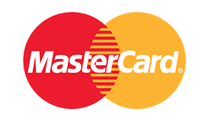 Best Small Business Credit Card Offers Best Small Business Credit Card Spending Limits And Controls