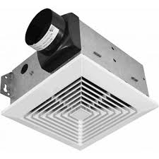 Exhaust Fans For Bathroom by Bathroom Fan Buying Guide