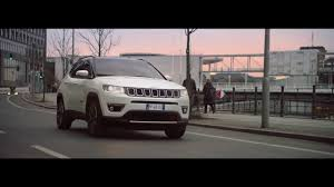 nissan altima 2016 ispot jeep commercial song new cars 2017 oto likecolor info