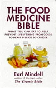 the food medicine bible what you can eat to help prevent