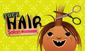 toca boca hair salon me apk скачать toca hair salon me для андроид планшета