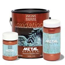 Exterior Metallic Paint - exterior metallic bronze paint full size of windows awning