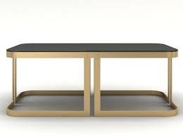 best 25 brass coffee table ideas on pinterest art deco coffee