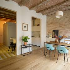 flooring bamboo flooring installation staten island york