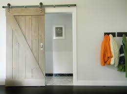 Bedroom Barn Door Uncategorized Barn Door Modern Sliding Doors For Bedroom Barn