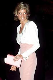 176 best i love princess diana images on pinterest princesses