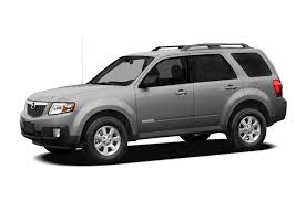 mazda 4 door cars new and used mazda tribute in houston tx auto com