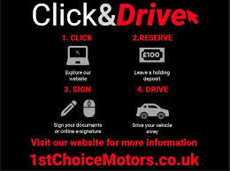 used volkswagen beetle 16 luna 2dr for sale in london london