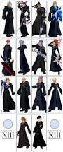 Kingdom Hearts Halloween Costumes Image Organization Xiii Kingdom Hearts Jpg Villains Wiki