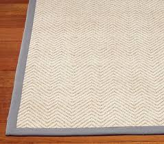 Soft Jute Rug Jute And Chenille Area Rug Roselawnlutheran
