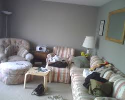 Contemporary Livingrooms Articles With Describing A Messy Living Room Tag Messy Living