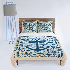Nautical Bedspreads Comforter Sets Comforters Bedding At Beddingstyle Com Nautical