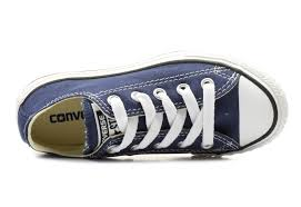 Converse American Flag Shoes Converse Sneakers Chuck Taylor All Star Youth Ox 3j237c