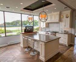 Kitchen Improvements Ideas Kitchen Improvements Dot Home Interior