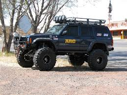 best jeep for road 77 best car just for images on car offroad and