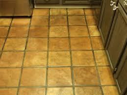 tile cleaning desert tile grout care