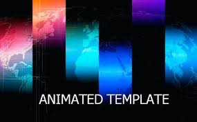 templates ppt animated free ppt animated templates ppt templates download powerpoint templates