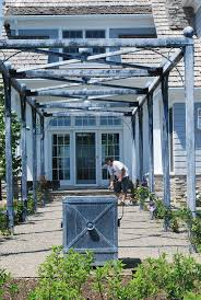 Lattice Pergola Roof by 162 Best Outdoors Pergolas Images On Pinterest Landscaping