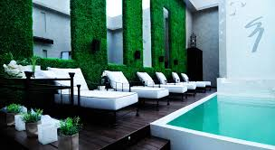 Interior Hotel Room - modern u0026 design hotels contemporary design hotels slh