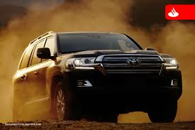 toyota cars and trucks cars trucks and suvs we keep longest after buying them new