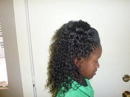 queens hair braiding