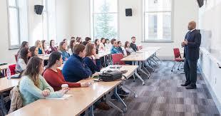 top broadcast journalism graduate schools ma in journalism public affairs of communication