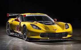 corvette c7 r 2048x1152 chevrolet corvette c7 r 2016 2048x1152 resolution hd 4k