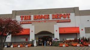home depot black friday business home depot free kids workshop march 4 wral com