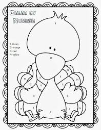 89 thanksgiving coloring pages images free