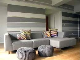 painting stripes on walls ideas u2013 alternatux com
