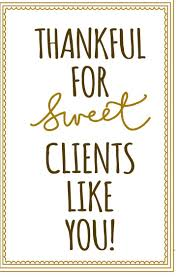 happy thanksgiving family and friends best 25 client gifts ideas on pinterest volunteer appreciation