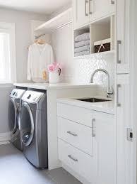 laundry room bathroom ideas captivating laundry room decorating ideas photos 98 for home