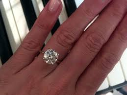 wedding band with engagement ring solitaire diamond engagement ring with diamond band solitaire